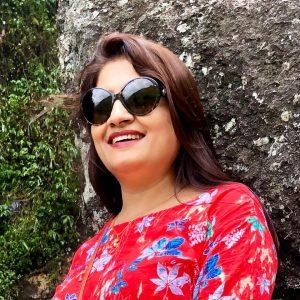 केपी ओली र माधव नेपाललाई मिल्नै नदिने को हो ?