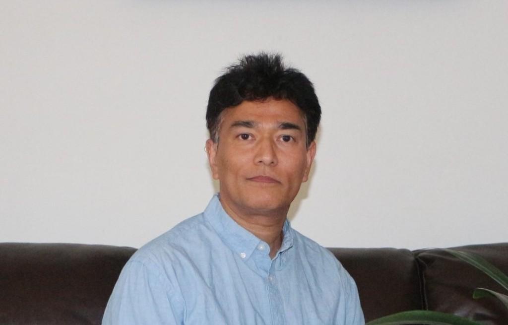 नेपाली प्राध्यापकले अमेरिकामा पाए १ लाख ५९ हजार डलरको पुरस्कार