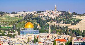 इजरायलमा 'केयरगिभर'का लागि एक हजार बढी सिफारिस
