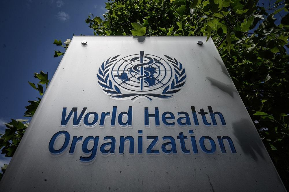 सन् २०२२ मा पनि कोभिड महामारी कायमै रहन्छः डब्लूएचओ