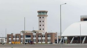 गौतमबुद्ध अन्तर्राष्ट्रिय विमानस्थल निर्माणमा ढिलाई हुँदा भारतलाई फाइदा