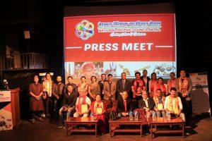 नेपाली कला संस्कृतिलाई विश्वमा पुर्याउन 'नेशनल डेल्फिक काउन्सिल' स्थापना