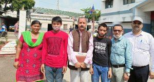 दिल्लीमा अलपत्र नेपाली किशोर बाल गृह पुगे