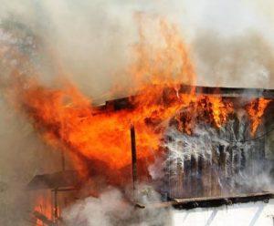 अफगानिस्तानमा एउटा मस्जिदमा भएको विस्फोटमा परि १६ जनाको मृत्यु