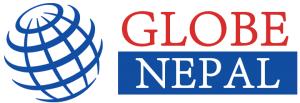 Globe Nepal