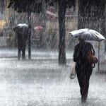अपडेट बेमौसमको वर्षा: अहिलेसम्म ८८ को मृत्यु पुष्टि, ३० बेपत्ता