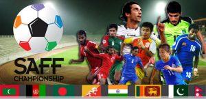 आज नेपाल र श्रीलंकाबीच खेल हुँदै