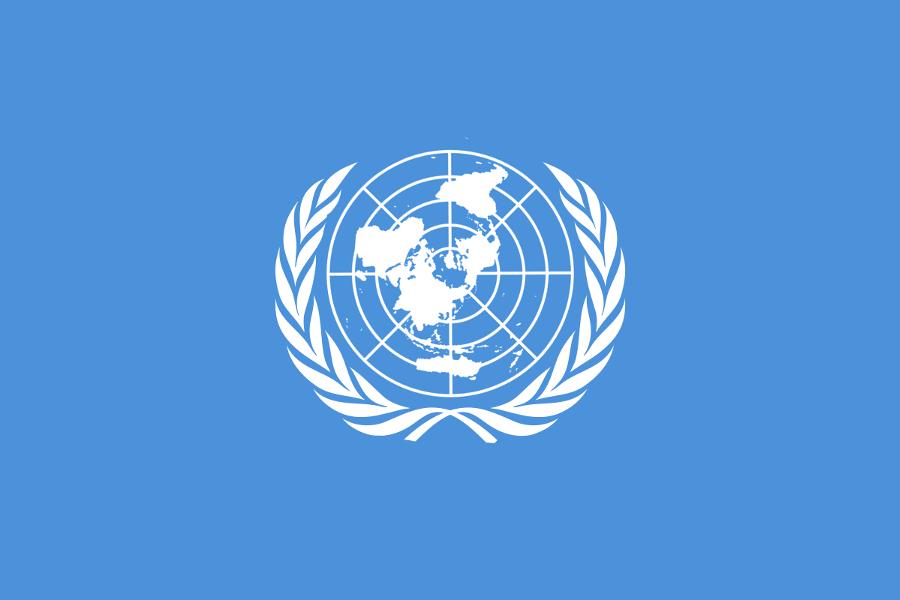 बंगलादेशमा हिन्दूमाथिको ज्यादती तत्काल रोकः राष्ट्रसंघ